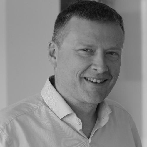 Piotr Cwalina